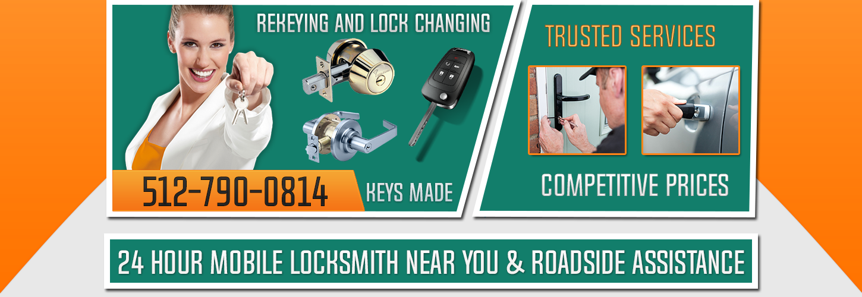 Locksmiths Kyle TX Locksmiths Kyle TX TX